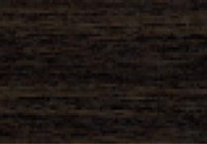 Roble negro
