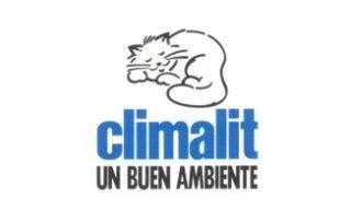 Climalit colaborador de Cerramientos JOMA