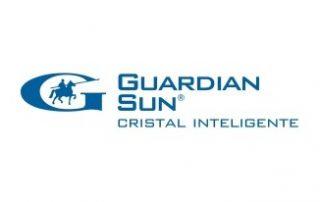 Guardian Sun colaborador de Cerramientos JOMA